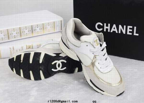 chanel chaussures tennis,chaussure chanel femme,basket chanel femme prix bd03a2f1f4d