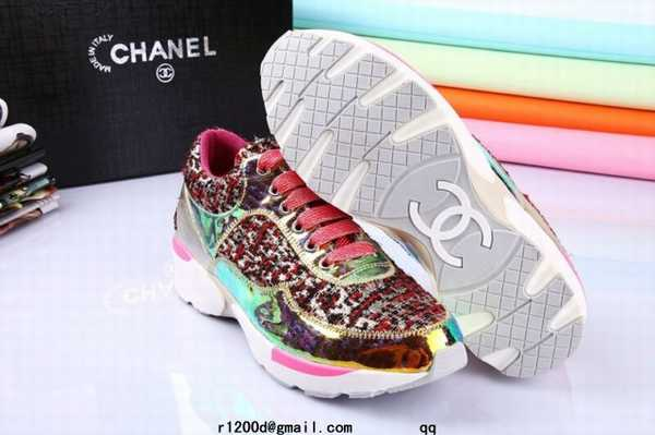 de9575d1b43 chaussures chanel paris