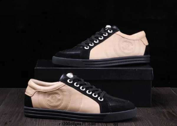 65EUR, basket chanel femme 2014,chaussure chanel en ligne,grossiste chaussures  chanel 8586f8a09dc