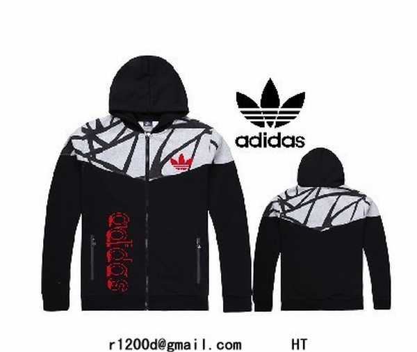 sweat adidas homme a capuche,sweat nike new york,sweat shirt