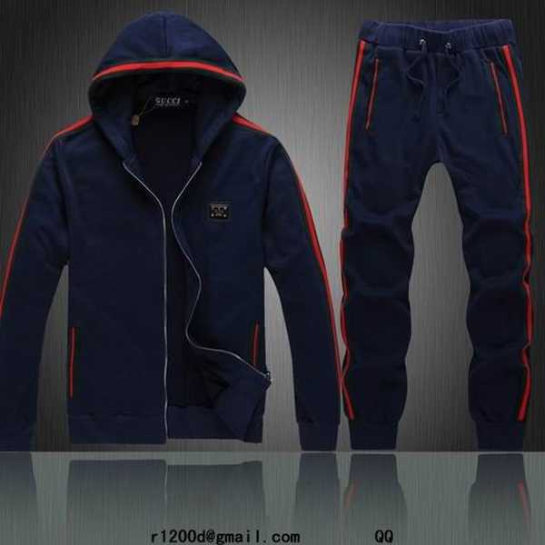 b72a47a51a34 survetement gucci a prix discount,survetement gucci 2014,survetement gucci  taille M L XL XXL