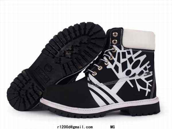 chaussures timberland angers chaussures bateau timberland nouvelle collection chaussures. Black Bedroom Furniture Sets. Home Design Ideas