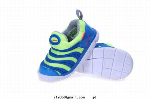 basket nike junior fille
