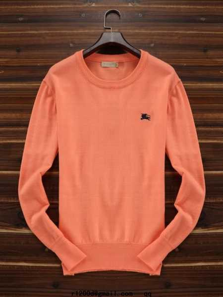 1e6f77ae0bde97 pull cachemire burberry homme,pull burberry homme nouvelle collection,pull  burberry discount
