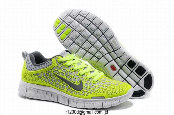 nike free run v5 homme pas cher,nike free homme chaussure