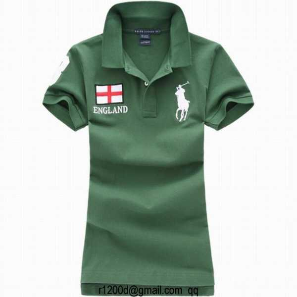 aa70b2c5f14bd2 ... pas cher,nouvelle collection polo ralph lauren femme · robe ralph lauren  femme,polo ralph lauren big pony vert,polo ralph lauren big