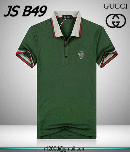 grossiste t shirt gucci,t shirt gucci homme taille M L XL XXL,polo gucci  coton 449cf7f469f5