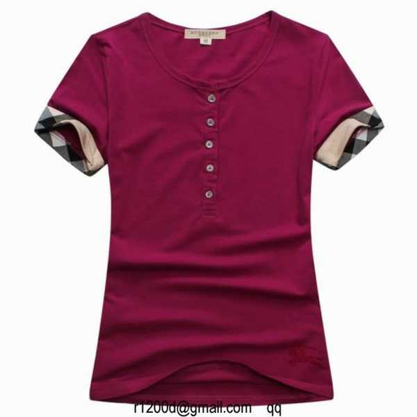 t shirt burberry femme soldes,collection polo burberry femme 2013,t-shirt burberry  femme solde 568dca01805