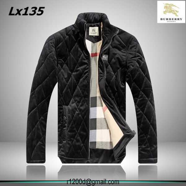 veste reversible burberry homme,veste burberry boutique,veste burberry homme  pas cher fb46561cd1c9