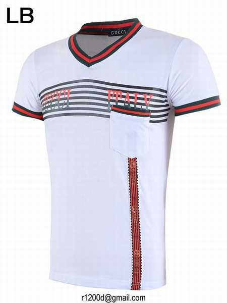 029533c2f5bb polo gucci nouvelle collection.polo gucci homme prix,t shirt gucci neuf,t  shirt gucci nouvelle collection 2014