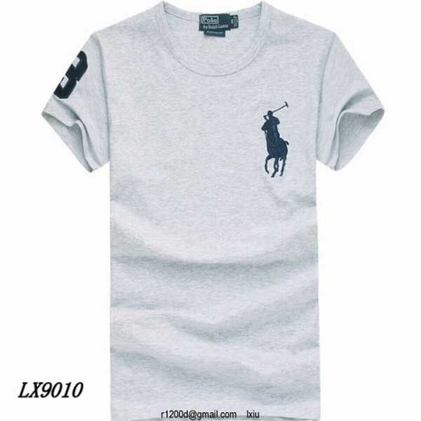 polo ralph lauren big pony discount,t-shirt polo ralph lauren homme,polo  ralph lauren big pony france blanc 55012322b70