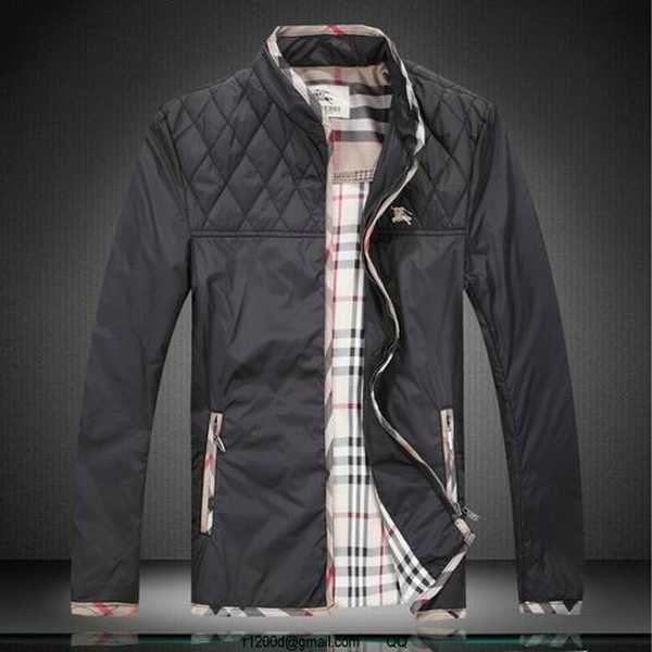 veste burberry london,doudoune burberry homme bonne qualite,veste burberry  homme nouvelle collection c0b4d0b5a381