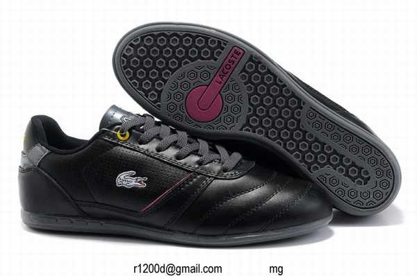 Chaussures chaussures Lacoste chaussures Acheter Des Lacoste Alisos n0wOmNv8