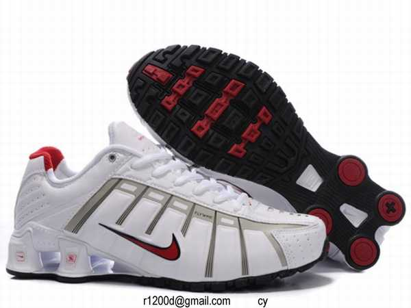 online store 09957 66c25 chaussure nike shox discount,nike shox turbo 12 homme cuir,chaussure nike  shox current pas cher