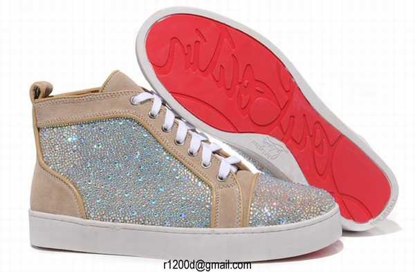 4a8ef044746 chaussures christian louboutin discount
