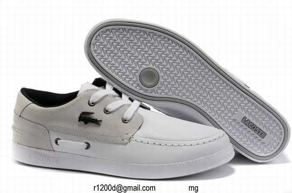 Chaussures Homme Chaussures Lacoste Homme Lacoste Chaussures Lacoste Soldes Soldes Homme Soldes 8n0OwPkX