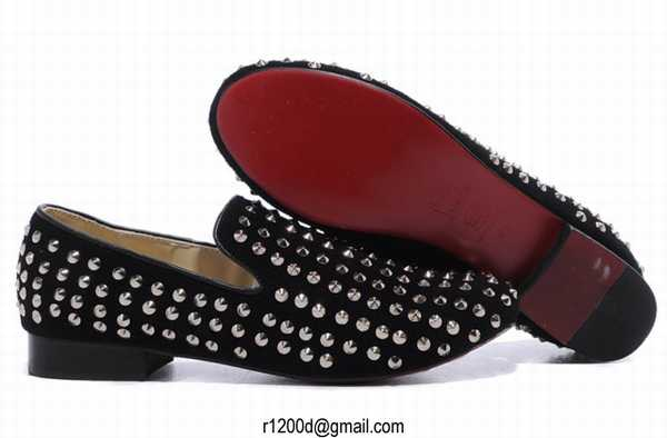 acheter christian louboutin homme chaussures mariage luxe chaussures christian louboutin en. Black Bedroom Furniture Sets. Home Design Ideas