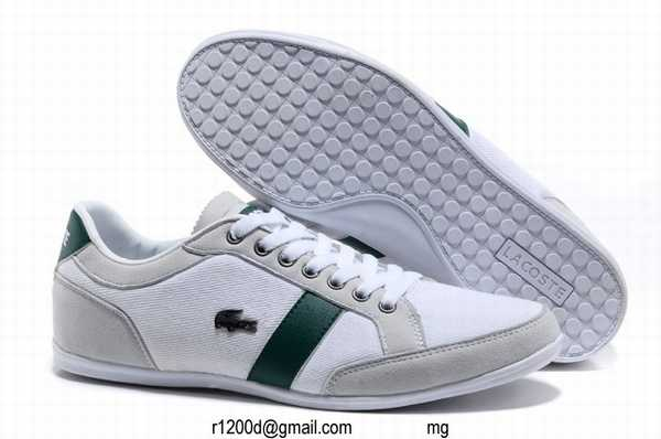 chaussure Marron Lacoste Discount Chaussure Homme chaussures N8nmw0vO