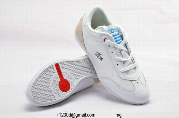 0081279a8ca chaussures lacoste homme pas cher