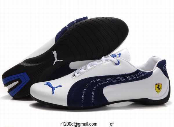 on sale 256c7 ae17a chaussures puma homme pas cher,chaussures puma drift cat homme,chaussures  puma homme
