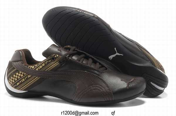 nouveau style 5210a 95155 Chaussures Puma Speed Chaussures Cat Speed Cat Homme Homme ...