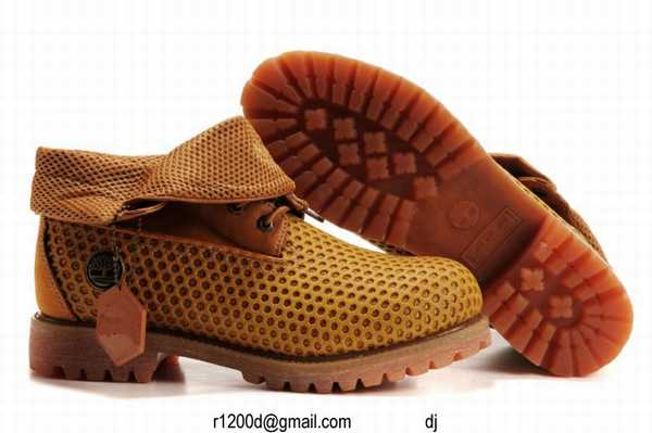 chaussures ligne homme chaussures en earthkeepers timberland vente 0xqr0SC