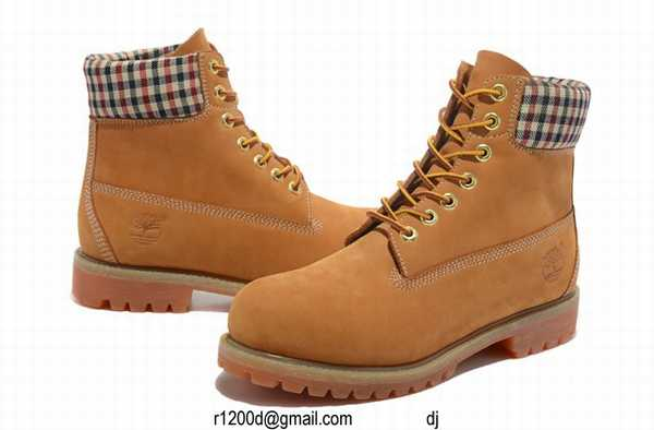0ede639b6a3 Chaussures Toile chaussures Timberland Toile Chaussures Timberland Ancienne  chaussures qyfctTO