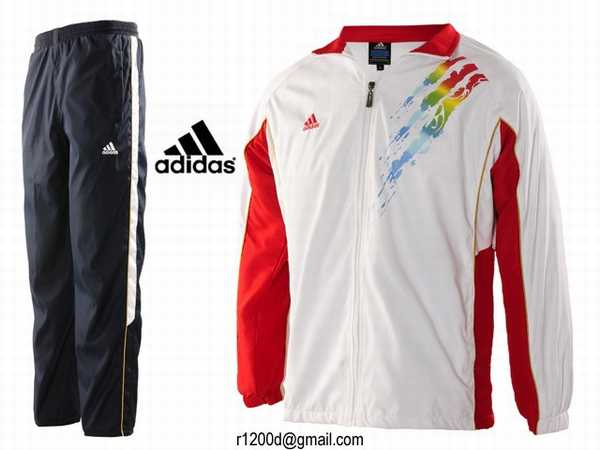 ensemble survetement adidas homme soldes,jogging adidas contrefacon,survetement  adidas climalite 27752f061437