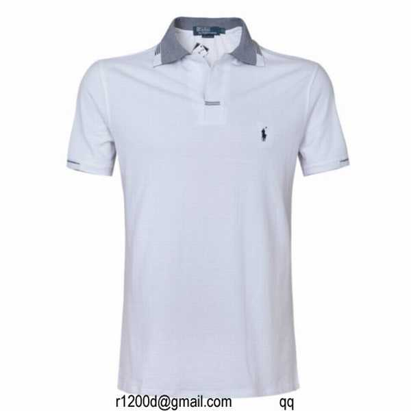 fabrication vetement ralph lauren,polo ralph lauren golf homme,polo ralph  lauren big pony france 539f22b8751