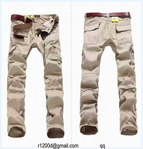 jeans g star raw homme jeans g star homme pas cher jeans g star a vendre gros. Black Bedroom Furniture Sets. Home Design Ideas