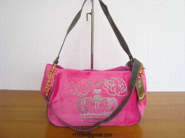 Juicy couture a new york juicy couture magasin france sac for Couture a fronce