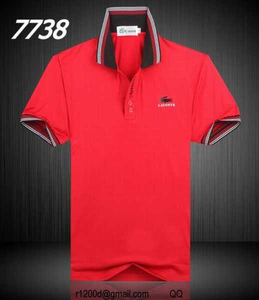 dfe7e87383 ... lacoste polo fashion,polo lacoste boutique ligne,polo homme 2013