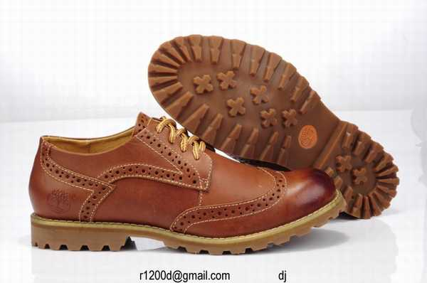Timberland Sandales Homme 2013,magasin Chaussures