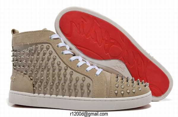 magasin chaussures christian louboutin,chaussure de marque grossiste, chaussures grandes marques discount 176b5cd97807