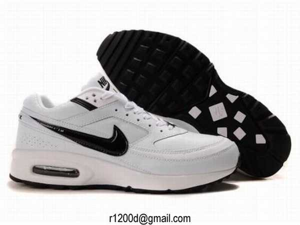 nike air max 2013 pas cher,air max bw classic destockage,air max 90