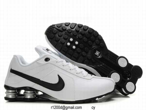 premium selection 0ab22 6bef4 nike shox agent homme soldes,magasin nike shox,nike shox rivalry chine