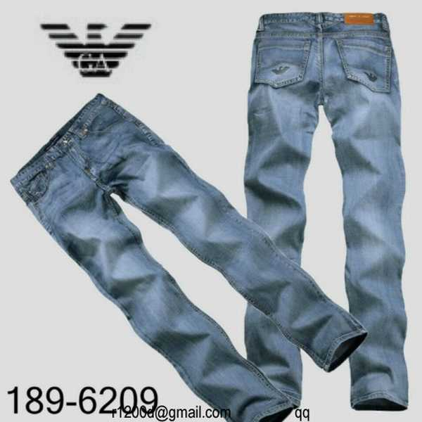 a14fb0aa0802 nouvelle collection armani jeans 2013,grossiste chinois jeans homme,armani  jeans homme pas cher
