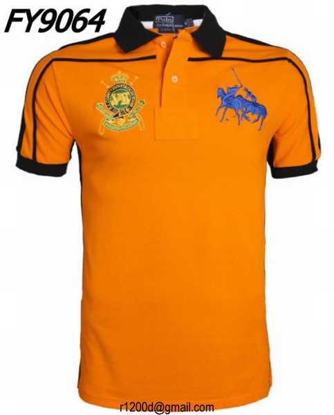 cbb32972170382 polo de marque de luxe,polo ralph lauren boutique france,polo ralph lauren  en chine pas cher