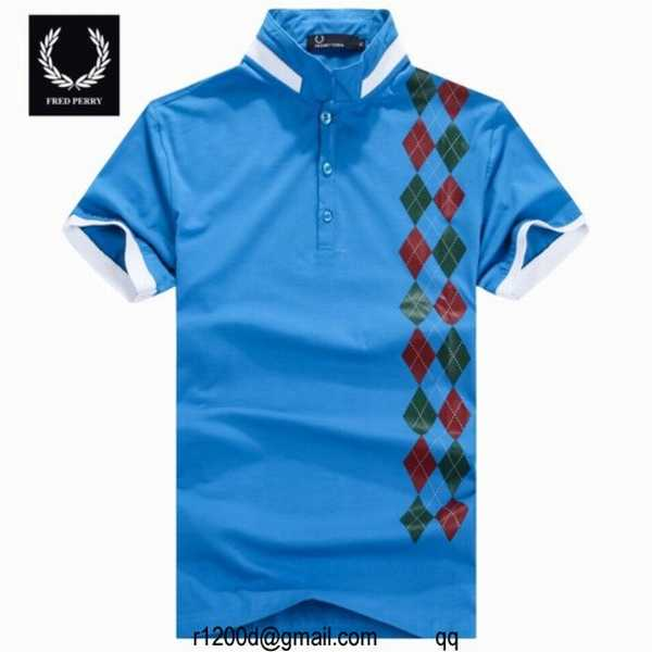 t shirt fred perry homme t shirt fred perry homme bleu fonce polo fred perry blanc rouge. Black Bedroom Furniture Sets. Home Design Ideas