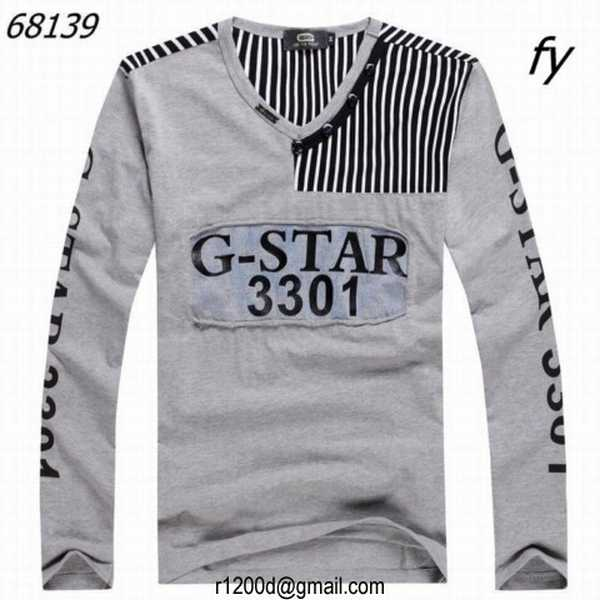 polo g star raw,t shirt g star raw homme col v,polo g star