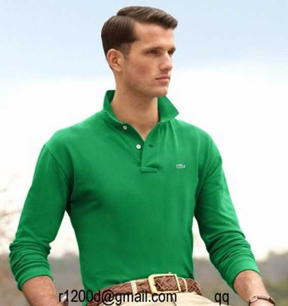 db1f358bd9 polo homme lacoste pas cher,t shirt lacoste bleu marine,achat polo lacoste  neuf