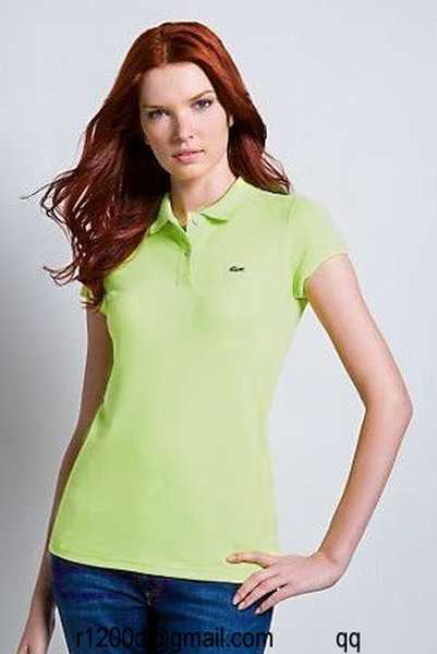 31488a59d5 polo lacoste femme manches longues,polo femme manches courtes blanc,acheter polo  lacoste femme