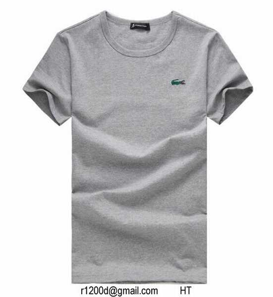 polo Homme achat Lacoste Polo Lacoste 2013 Vintage IWH2eED9Y