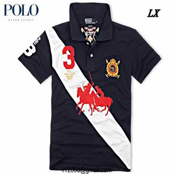 7ee94fbce000 polo ralph lauren france pas cher,polo ralph lauren big pony solde,polo  ralph lauren homme