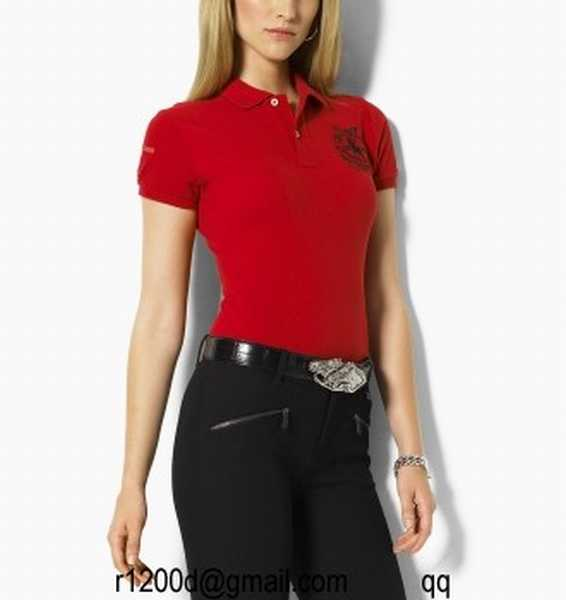 polo ralph lauren magasins france,polo ralph lauren femme ville,polo ralph  lauren promotion 1c826d5c4df