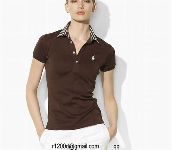 49ce25ba970fd polos ralph lauren nouvelle collection,polo ralph lauren femme discount,polo  ralph lauren femme france