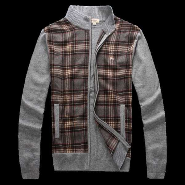 pull burberry cachemire,pull burberry homme pas cher,pull burberry france 82a3ad414c2