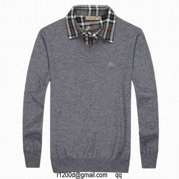 a644cfb0ea3744 pull burberry collection,pull burberry homme,pull zippe nouvelle collection