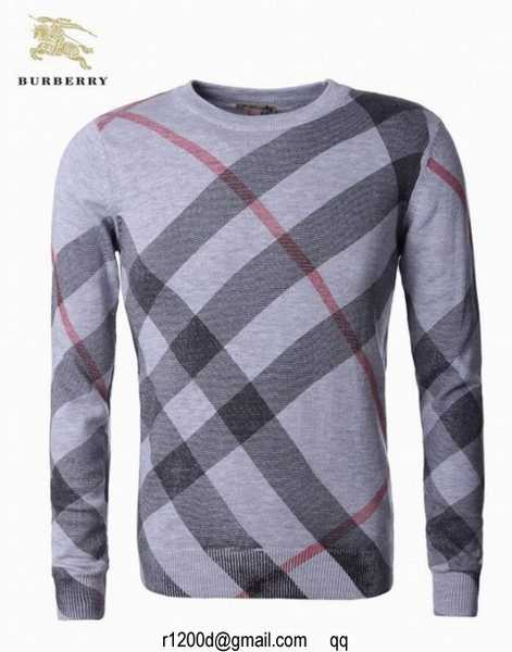 pull burberry fashion,pull burberry homme discount,pull burberry ... 47260505f3b