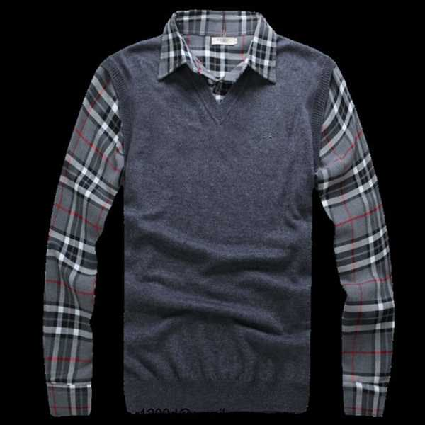 7d8d47844da2b6 pull burberry paris,pull burberry homme discount,pull imitation burberry